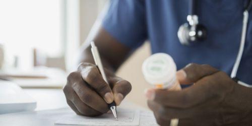 Դեղագործական ընկերություններն են նպաստել  ԱՄՆ-ում օփիոնատիպ դեղամիջոցների հետ կապված ճգնաժամին