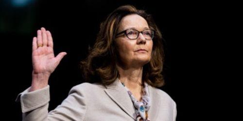 ԱՄՆ Սենատի կոմիտեն հավանություն է տվել Ջինա Հասպելի թեկնածությանը ԿՀՎ տնօրենի պաշտոնում