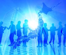 【ネットワークエンジニア】 エネルギ―の取引管理システム 保守、保守開発!
