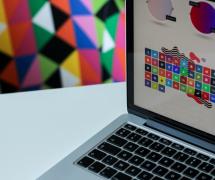 【UIUXデザイナー】自社サービスWebシステムのUIデザイン改善