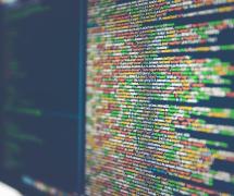 【データサイエンティスト】 顧客ごとの課題に応じたデータの集計/抽出/ 分析