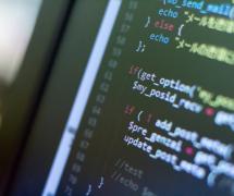 【Javaエンジニア】物流産業を変革する自社サービス!