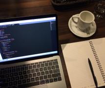【PHPエンジニア】物流産業を変革する自社サービス!