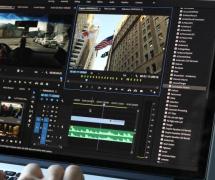 【システム管理者】3DCG動画制作のシステム構築・運用を担当!