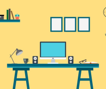 【UI / UXデザイナー】 物流のイメージを塗り変えるデザインに挑戦!