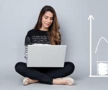 【DBエンジニア】  データマーケティング関連プロジェクト