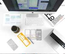 【Webデザイナー】急成長の知財系スタートアップで法人向けサービスのデザイン業務!!