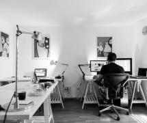 【UI/UXエンジニア】 フルリモート!人事評価クラウド「あしたのクラウド™HR」の設計・開発