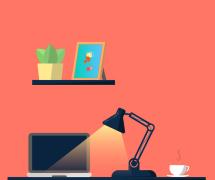 【ITコンサルタント】フィールドサービス現場作業管理の業務要件の整理