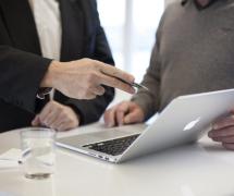 【SAPコンサルタント】P2P (調達)担当 Manager