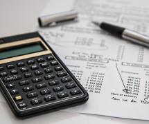 【SAP】会計領域の現行業務、システムヒアリング、構想策定