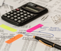 【SAP】会計領域のERPシステム更新におけるシステム要件定義および開発