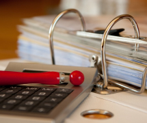 【SAP】調達領域の現行業務及びシステムのヒアリング
