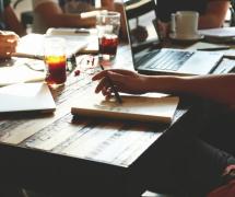 【SAP】生産領域の現行業務及びシステムのヒアリング
