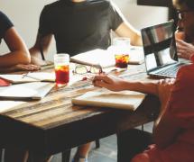 【SAP】品質管理領域の現行業務及びシステムのヒアリング