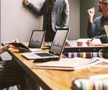 【SAP】データ移行観点での現行業務及びシステムのヒアリング