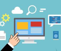 【IT/PMO】共通申請サービスの2期開発の工程管理支援業務