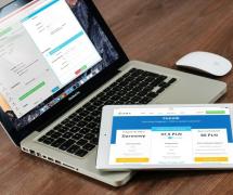 【ERP】SAP Finance領域のサポート