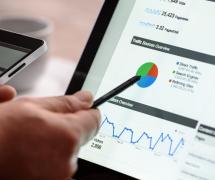 【SAP】SAP SuccessFactors導入案件の要件定義フェーズ