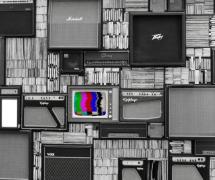 【組み込みSW】デジタルTV 放送ミドルウェア開発業務