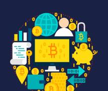 【Web開発】大手金融機関リスク管理システム