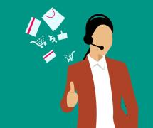 【プロダクトマネージャー】携帯電話会社とのお客様サポートサービス(アプリケーション側)
