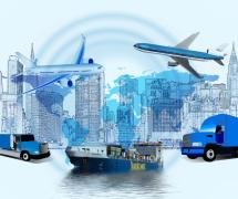 【SAP】販売管理/在庫管理/物流管理に関わる業務整理、及び要件定義