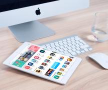 【サーバーサイド】インターネット広告プラットフォームにおけるコードレビュー