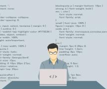 【ITアーキテクチャー】クラウドシステム導入の支援