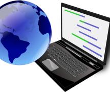 【SAP】グローバルロールイン案件のPM