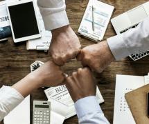 【SAP】クライアントのビジネスメンバーの業務サポート