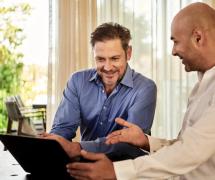 【PMO】新規コネクテッドサービスのグローバル企画、展開の支援