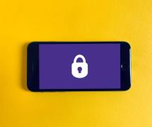 情報通信業界のセキュリティ強化に向けた業務支援