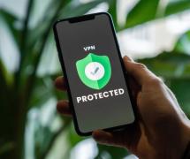多要素認証導入のセキュリティ強化業務