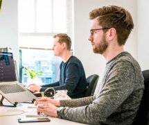 SAP導入(GSS Wave2-2021)プロジェクトのテスト