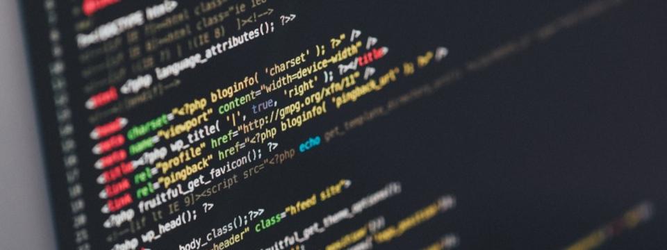 メディア/アプリ向け広告システムのフロントエンドエンジニア