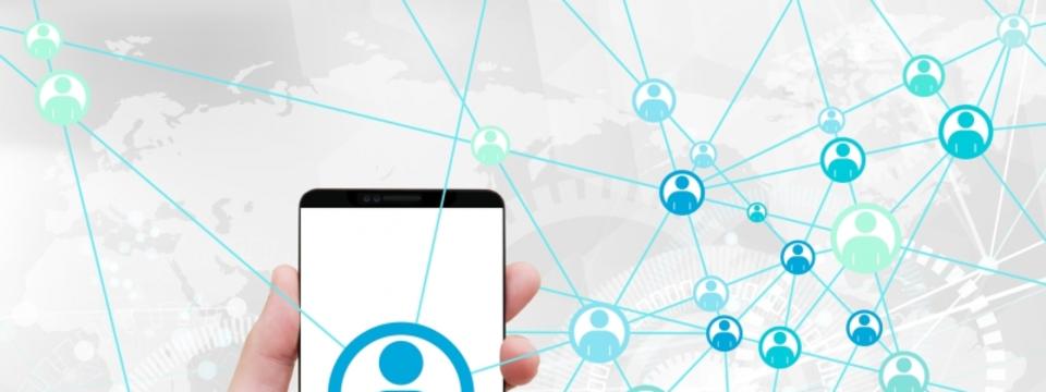 【エンジニア】 スマホアプリ開発経験者優遇!自社サービス、アプリの受託開発など(完全自社内開発!)