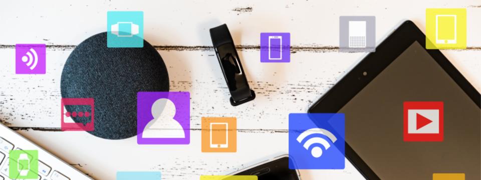 【プロジェクトリーダー・プロジェクトマネージャー】 iOSやAndroidなどのシステム開発!