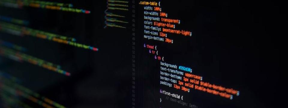 【サーバーサイドエンジニア】 フルリモート可!Pythonでの自社サービス開発