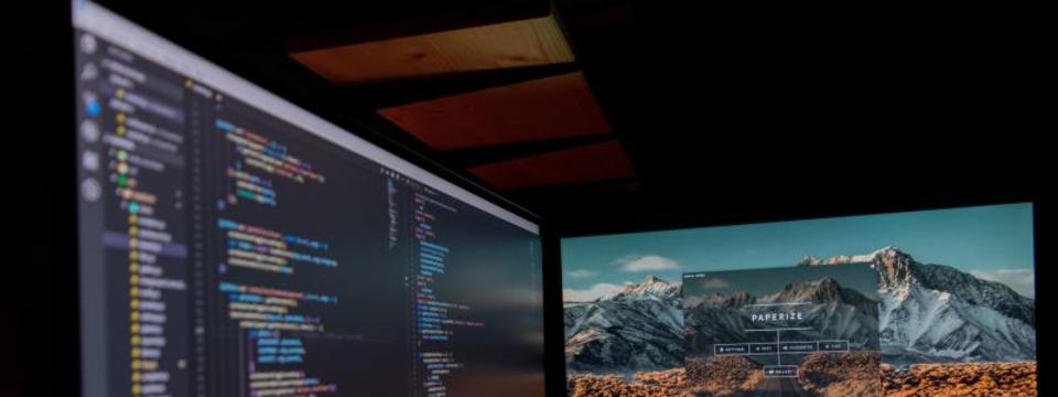 【ソフトウェアエンジニア】自社サービスのソフトウェア開発、フルリモート案件!