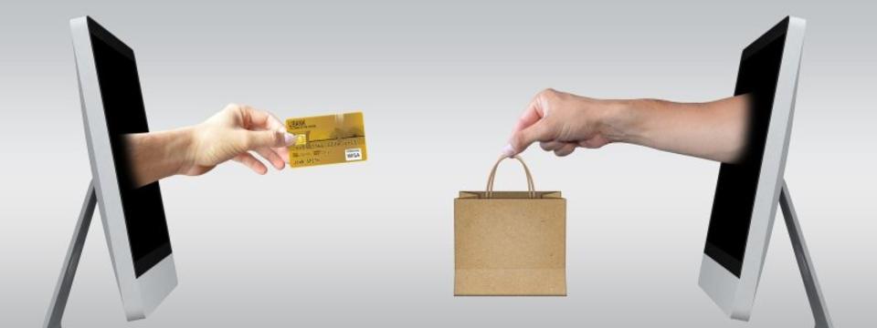 【マークアップエンジニア】世界中の商品を買える、ECサービスのコーディング