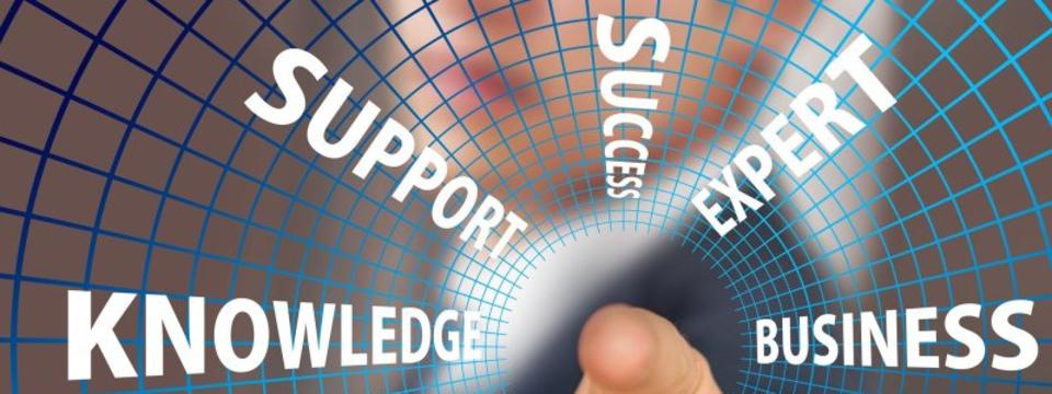 【フルリモ可!ICTコンサルタント】 基幹系システム関連業務