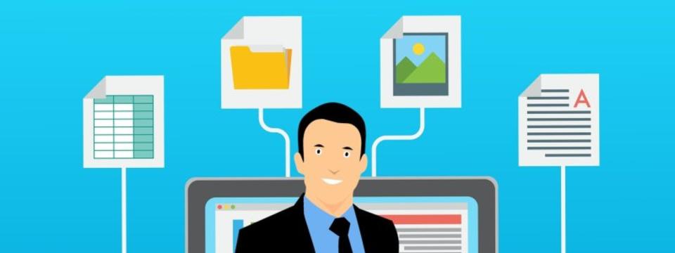 【データソリューションエンジニア】Python/Scalaでデータをビジネスへフィードバック!