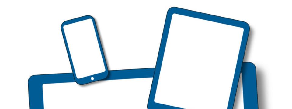 【デバイスマネジメント】情報システム部門にてソフトウェアインストールやマニュアル作成など