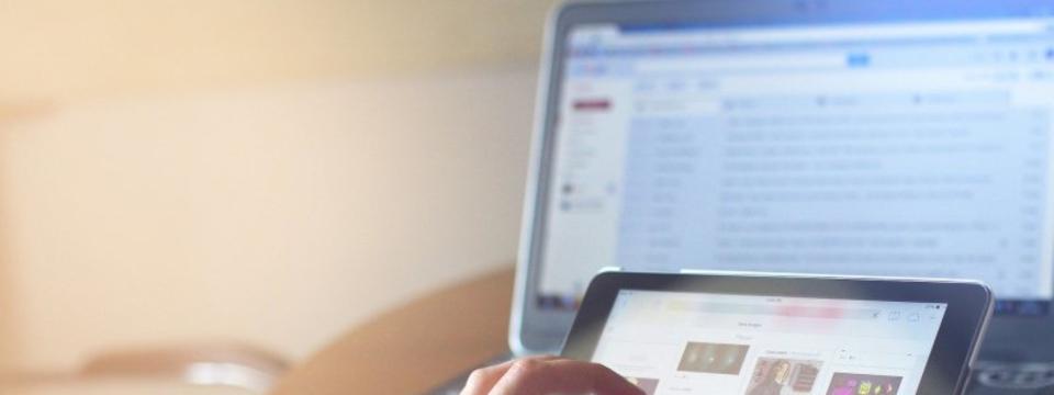 【即日可!アプリケーションエンジニア】デジタルサイネージプロダクトのAndroidに関係する開発