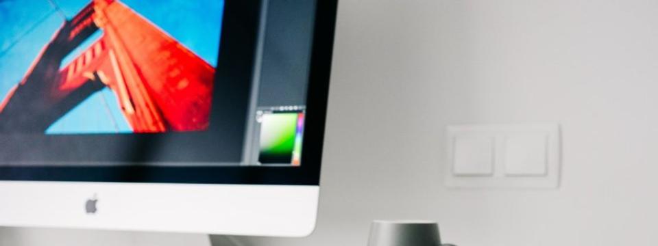 【アプリ開発エンジニア】 フルスタック歓迎!Swift or Kotlinを用いたアプリ関連業務