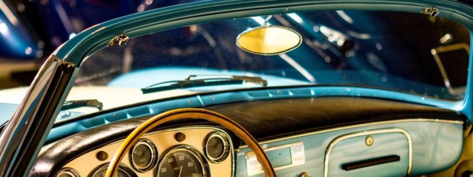 【BIエンジニア:リモート応相談】 自動車業界の海外マーケティング関連:ダッシュボード作成