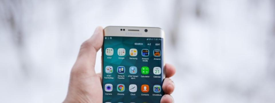 【Androidエンジニア】  デジタルサイネージを配信するAndroidアプリのAPIサーバー開発