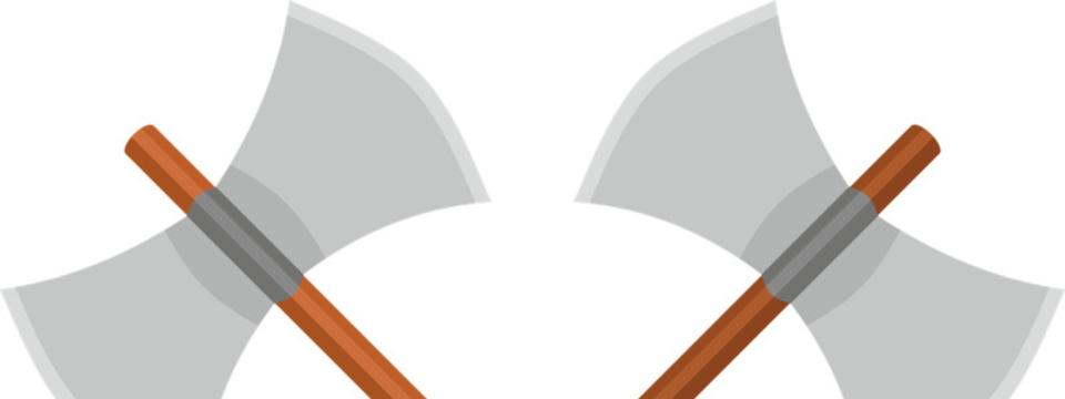 【バトルプランナー】 急募!バトルゲームのプランナー!!有名IPタイトル多数!!!