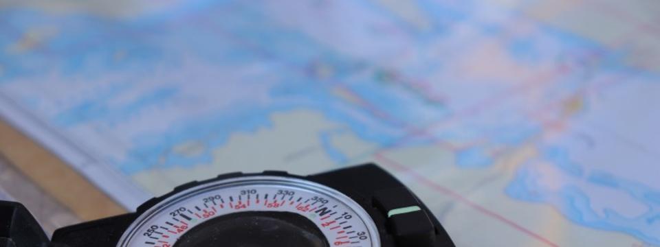 【バックエンドエンジニア】 位置情報データに対する統計解析/解析データを分析するSPAサイトの開発